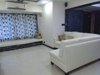 1200 sqft, 2 bhk Apartment in Builder Project Bhavans College Road, Mumbai at Rs. 58000