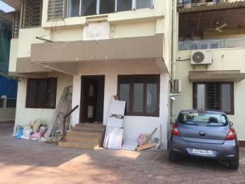 1000 sqft, 2 bhk Apartment in Builder Project juhu tara, Mumbai at Rs. 1.5000 Lacs