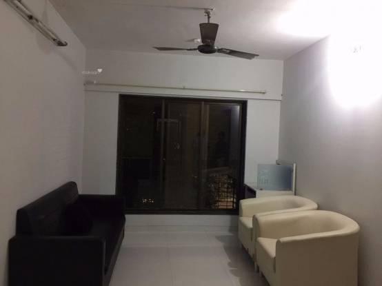 900 sqft, 2 bhk Apartment in Builder Project juhu lane, Mumbai at Rs. 70000