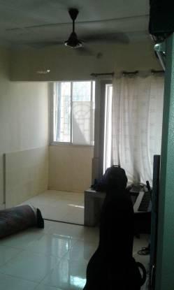750 sqft, 2 bhk Apartment in Builder Project Yari Road, Mumbai at Rs. 45000