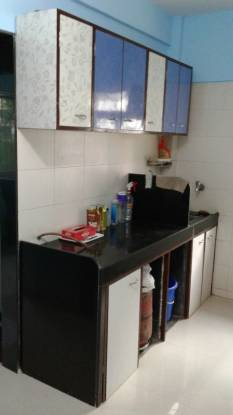 550 sqft, 1 bhk Apartment in Builder Project juhu versova link road, Mumbai at Rs. 38000