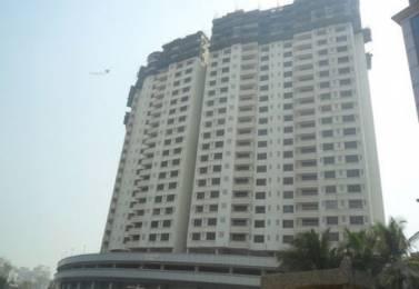 1095 sqft, 2 bhk Apartment in Evershine Cosmic Andheri West, Mumbai at Rs. 50000