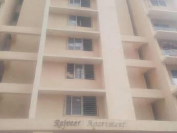 1400 sqft, 3 bhk Apartment in Builder Project Navrang cinema, Mumbai at Rs. 84000