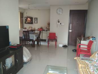 900 sqft, 2 bhk Apartment in Builder Project Azad Nagar Lane 3, Mumbai at Rs. 53000