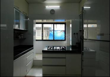 2400 sqft, 3 bhk Apartment in Builder Project Juhu Scheme, Mumbai at Rs. 2.2500 Lacs