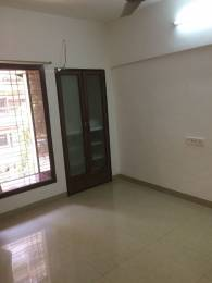 1200 sqft, 3 bhk Apartment in Builder Project N S Rd Number 6, Mumbai at Rs. 90000
