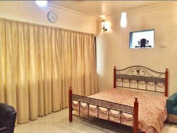 1400 sqft, 3 bhk Apartment in Builder Project Juhu Scheme, Mumbai at Rs. 1.3000 Lacs