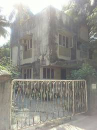 5000 sqft, 5 bhk IndependentHouse in Builder Project ISKCON Temple Entrance Road, Mumbai at Rs. 11.0000 Cr