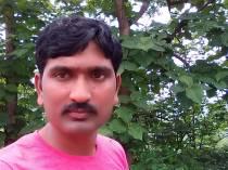 mahalaxmi Developers