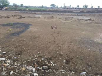 1600 sqft, Plot in Builder Project Wagdara, Nagpur at Rs. 14.0000 Lacs