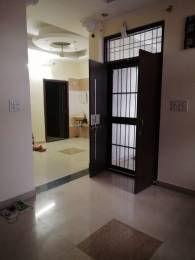 1300 sqft, 3 bhk Apartment in Drishti Build Homes Pvt Ltd Moti Nagar Ajmer Road, Jaipur at Rs. 16000