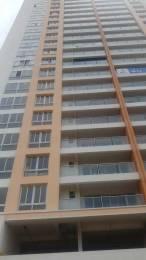 2194 sqft, 3 bhk Apartment in Adarsh Sky Terraces Mansarovar, Jaipur at Rs. 35000