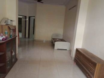 2000 sqft, 2 bhk IndependentHouse in Builder Project Nirman Nagar, Jaipur at Rs. 10000