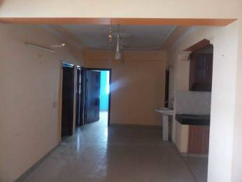 1300 sqft, 3 bhk Apartment in Builder Project Sirsi Road, Jaipur at Rs. 10000