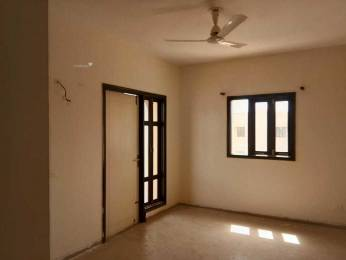 1550 sqft, 2 bhk Apartment in Builder Project Sirsi Hathoj Road, Jaipur at Rs. 11500