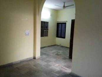1000 sqft, 2 bhk IndependentHouse in Builder Project Civil Lines, Jaipur at Rs. 25000