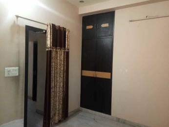 1000 sqft, 2 bhk Apartment in Builder Project Vaishali Nagar, Jaipur at Rs. 12000