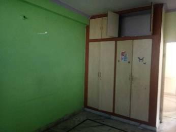 1000 sqft, 2 bhk Apartment in Builder Project Nirman Nagar, Jaipur at Rs. 12000