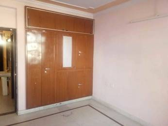 1350 sqft, 2 bhk IndependentHouse in Builder Project Nirman Nagar, Jaipur at Rs. 13000