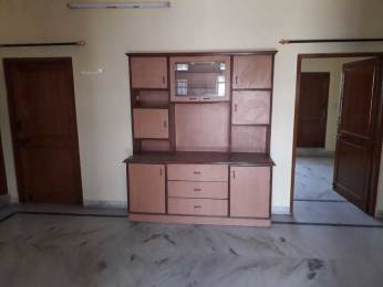 1500 sqft, 1 bhk Apartment in Builder Project Gopal Pura By Pass, Jaipur at Rs. 15000