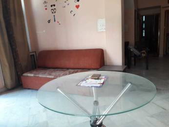 1800 sqft, 2 bhk IndependentHouse in Builder Project Gopal Pura By Pass, Jaipur at Rs. 20000