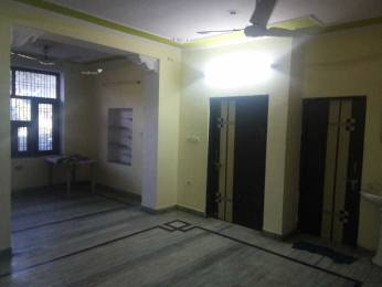 2000 sqft, 2 bhk BuilderFloor in Builder Project Mansarovar, Jaipur at Rs. 15000