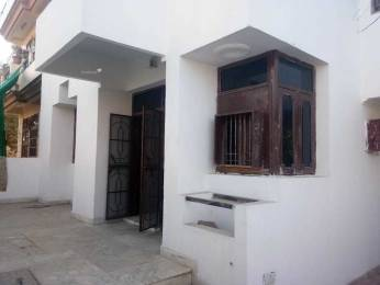 1800 sqft, 3 bhk Villa in Builder Project Vaishali Nagar, Jaipur at Rs. 25000