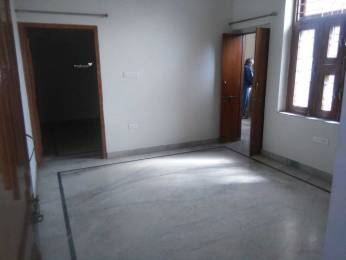 2000 sqft, 3 bhk BuilderFloor in Builder Project Mansarovar, Jaipur at Rs. 15000