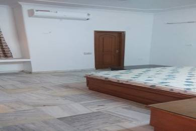2400 sqft, 4 bhk Villa in Builder Project Vaishali Nagar, Jaipur at Rs. 85000
