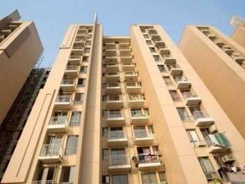 1060 sqft, 2 bhk Apartment in Unitech The Residences Sector 33, Gurgaon at Rs. 22000