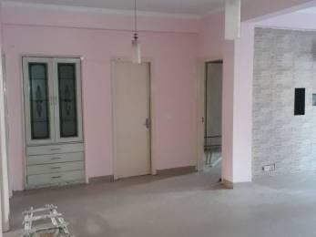 1662 sqft, 3 bhk BuilderFloor in M2K Aura Sector 47, Gurgaon at Rs. 29000
