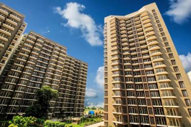 1480 sqft, 3 bhk Apartment in Dhoot Time Residency Sector 63, Gurgaon at Rs. 25000