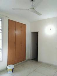 1300 sqft, 2 bhk Apartment in Unitech South City II Sector 49, Gurgaon at Rs. 23000