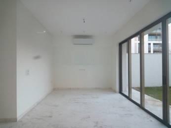 2250 sqft, 3 bhk Apartment in TATA Primanti Sector 72, Gurgaon at Rs. 45000
