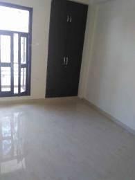 1500 sqft, 3 bhk BuilderFloor in Unitech South City II Sector 49, Gurgaon at Rs. 26000