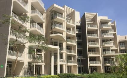 2677 sqft, 3 bhk Apartment in Ireo Victory Valley Sector 67, Gurgaon at Rs. 45000
