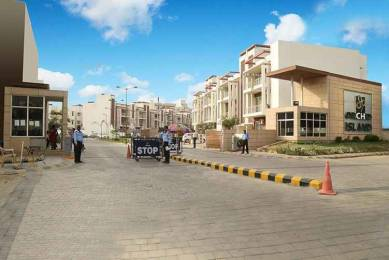 2500 sqft, 3 bhk Apartment in Orchid Island Sector 51, Gurgaon at Rs. 31000