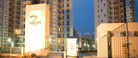 2153 sqft, 3 bhk Apartment in Bestech Park View City 2 Sector 49, Gurgaon at Rs. 45000