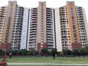 2700 sqft, 3 bhk Apartment in Unitech Harmony Sector 50, Gurgaon at Rs. 42000