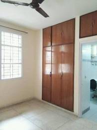 1600 sqft, 3 bhk BuilderFloor in Today Homes Todays Blossom 1 Sector 47, Gurgaon at Rs. 31000