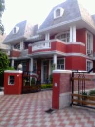 2000 sqft, 3 bhk Villa in Omaxe Mayfield Garden Sector-51 Gurgaon, Gurgaon at Rs. 45000