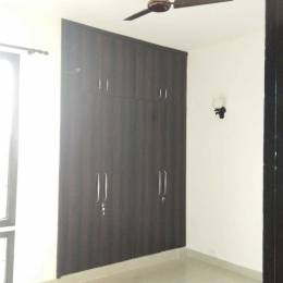 1600 sqft, 3 bhk BuilderFloor in Vipul Floors Sector 48, Gurgaon at Rs. 28000