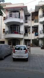 1100 sqft, 2 bhk BuilderFloor in Unitech Fresco Sector 50, Gurgaon at Rs. 24000