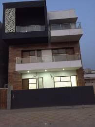 1500 sqft, 3 bhk BuilderFloor in Unitech South City II Sector 49, Gurgaon at Rs. 28000