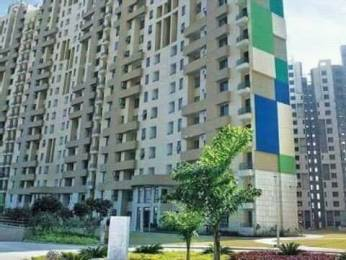 1877 sqft, 3 bhk Apartment in Unitech Fresco Sector 50, Gurgaon at Rs. 31000
