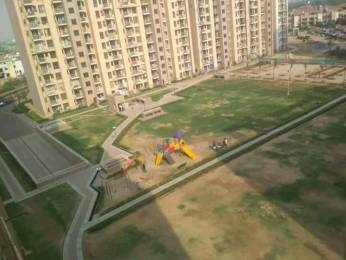 1100 sqft, 2 bhk Apartment in Unitech The Residences Sector 33, Gurgaon at Rs. 23000