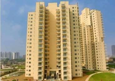 1100 sqft, 2 bhk Apartment in Emaar Emerald Estate Sector 65, Gurgaon at Rs. 22000