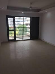 1600 sqft, 3 bhk BuilderFloor in Kohli Malibu Homes Sector 47, Gurgaon at Rs. 30000