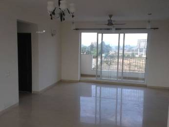 2093 sqft, 3 bhk Apartment in Unitech and Pioneer Profin The Close South Nirvana Country, Gurgaon at Rs. 48000