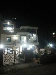 2000 sqft, 3 bhk Villa in HUDA Plot Sector 57 Sector 57, Gurgaon at Rs. 50000